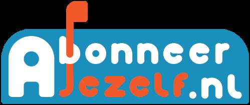 AbonneerJezelf.nl